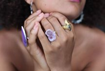 amethyst :: look book / Deep purples, mystical mavens, cave adventures, magic around every corner. Our Amethyst look book captures the deepest hues of the third eye chakra, opening us up to the infinite world of our intuition.