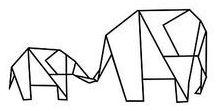 Geometry is Love ♥