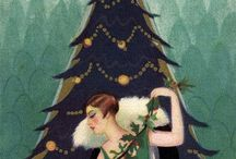 Seasonal / by Breenee