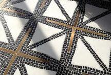 Materials & Textures / by Laura Grist Interior Design