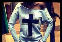 ♥My Style♥ / .Ohhh Kill It. ❤ / by .♕.♥ KIMBERLY ♥.♕.