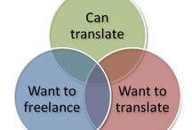 Pro translators 101