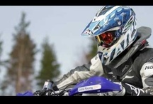 Supermoto / Videos and photos of Supermoto and Supermoto in Finland #Supermoto