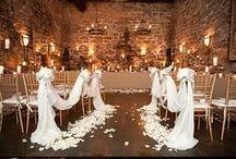 Wedding Bells / by Kay. West.