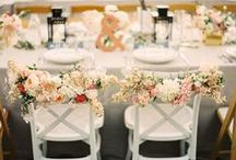 A+A 2014 / by Simply Elegant Occasions
