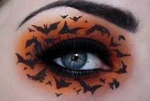 Halloween / Halloween / by Frances Molina
