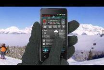 Las mejores aplicaciones para iPhone / En K-tuin.TV buscamos y analizamos las mejores aplicaciones de iPhone para que puedas ver cómo funcionan y escojas mejor cuáles son las más interesantes para ti. http://www.k-tuin.tv
