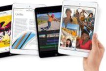 Productos Apple / Toda la gama de productos #Apple. La más profesional del mercado.