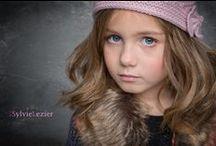 enfants / www.anne-charlotte-aubel.com