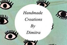 handmade! / https://www.facebook.com/pages/Handmade-Creations-by-Dimitra/1380184058910905?fref=ts