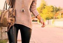 La Fashion ○●