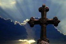 THE PLACE !!!   /   CROSS /  το μερος του σταυρου..