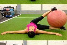 Zdrowie i fitness