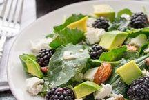 Smooties et recettes santé   Smooties dans Healthy recipes