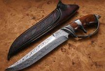 Blade (клинки)