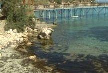 Altinkum, DIDIM/Summerhome / Lomaa ja arkea, kotona Turkissa