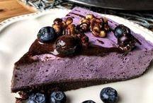 REZEPTE   Low Carb Kuchen und Gebäck / Leckere Low Carb Kuchen und Gebäck mit wenig Kohlenhydraten. Plätzchen und Kekse ohne Zucker.