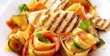 -Healthy Food-