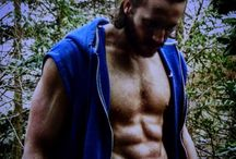 From My Instagram @Richard.Ahern / Posts taken from my Instagram page @Richard.Ahern, follow me please!!  www.richardjamesahern.com (link in bio)   #photos #fitnessmodel #fitness #bodybuilding #model #malemodel #instagram #onlinetrainer #muscle #ripped #shredded #sixpack #abs