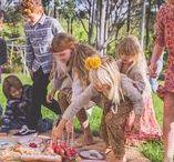 KIDS CREATIVE WORKSHOPS WITH MEET MAKE CREATE