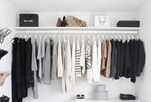 • Get Dressed •