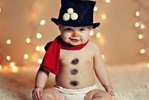babies :) / by Ashley Culley