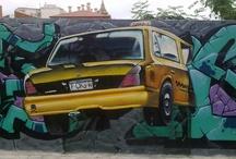 Grafiters