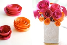 Bouquet (a collection)