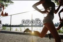 Fitness&Goals