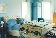 Bedrooms / by Kellum & Company