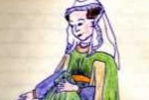 History of the Wedding Dress
