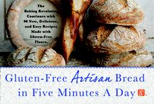 gluten free / Gluten free recipes and advice for this looking to transition to a gluten free diet. Want to join this board? Simply leave a comment on a recent pin. Use hashtag #glutenfree in your pin description to help others find your post/pin. :) / by Holistic Dad