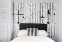 Home Dreamroom