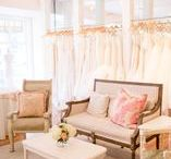 Best Vendors in St. Louis // Inspiration / Being in the St. Louis wedding industry, I've discovered some of the people who I consider to be some of the best in the business. Here are my recommendations for videography, wedding dress shopping, floral design, and more!