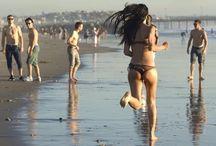 Bikini #reginasalpagarova #salpagarovaregina #bikini / Fashion bikini pictures www.reginasalpagarova.com