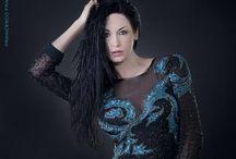 Foto #regina salpagarova #reginasalpagarova #modella #pictures / Www.reginasalpagarova.com