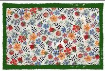 Floral / All things botanical / by Sleepy Jones