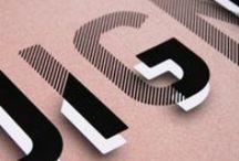 [ typography ]