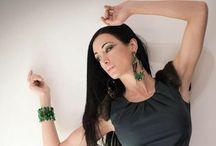 my favorite pictures #reginasalpagarova #style #pictures / model pictures www.reginasalpagarova,com