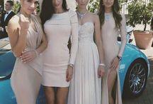 #fashion #reginasalpagarova #insta # / Www.reginasalpagarova.com