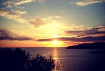 Ibiza en Mallorca / Just see it and experience it!