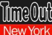 Media, News, Blogs about Barbalu #Italian #Restaurant #NYC #Manhattan #FinancialDistrict #FiDi / Barbalu on the news.
