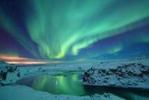 Iceland Dream Holiday