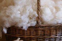 THE SKEIN GAME / fiber, yarn, cones, crafts, supplies