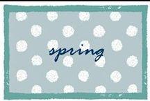 Spring 2014 Campaign / The season for outdoor naps is here. Shop now: www.sleepyjones.com / by Sleepy Jones