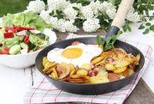 Kochrezepte / Herzhaftes, Kochen, Braten, Hauptgerichte, Vegetarisches, Rezepte, salziges, Gerichte, Essen, Food, einfach, lecker,