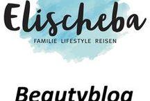 Beautyblog / Lifestyle, Gesundheit, fairer Handel, Umwelttipps und Mode. Viel Spaß beim Stöbern. Klick dich durch tolle Inspirationen!