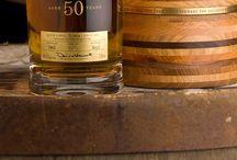 Whisky / by Ezequiel Masseroni
