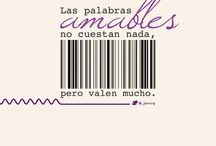 Donde iré ... ¿Dónde iré? / Maravillosos rincones del mundo #Repin :)  / by Natalia González