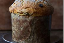 No Bread?? Let them eat Cake!! /              My favorite cakes ... 'n other interesting bakes